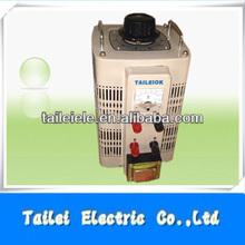 Transpo reguladores de voltaje TDGC2-10KVA
