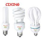Cixing Energy Saving Lamp Manufacturer In China