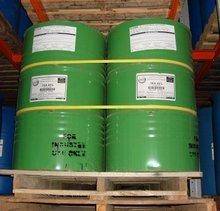 Ethanolamines MEA DEA and TEA
