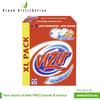 /product-tp/vizir-pulver-xl-classic-2-6kg-40wl-108708958.html