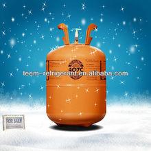Ferramentas de refrigeração r407c, gás refrigerante para r407c caminhõesfrigoríficos