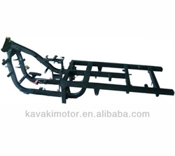 Stable Cargo Motorcycle&Tricycle Frame