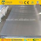 tisco 309 stainless steel sheet price
