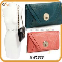 evening clutch purses flap closure