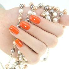 CBD 2013 Fashion Color Lacquerize UV Gel Polish Nail Art