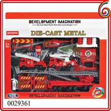 2013 best selling zinc alloy toy car alloy toys alloy car toys