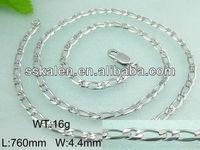 Kalen Jewelry Small Hand Make Chain Wholesale