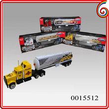 2013 best selling diy metal toy metal diy model toys alloy pull back toy car