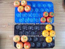 Plastic Dry Fruit Tray