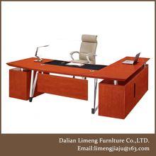2013 newest design godrej wooden furniture