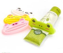 alibaba china multifunction cartoon toothpaste squeezer