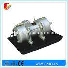 External Concrete Vibrating Table Motor