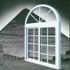 PVC WINDOWS AND DOORS