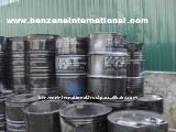 Asphalt Emulsion MS-57 For Sales