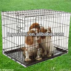 dog pet cage ! Good Quality !