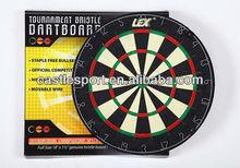 setola dartboard