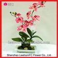 tocco naturale ingrosso decorativi glicine artificiale fiore
