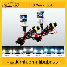 Wholesale 35W H1,H3,H7,9005,9006 Xenon lamp, auto HID bulb