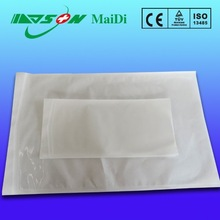 Heat sealing sterilization medical paper-film packaging pouch / bags