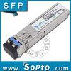 SFP GLC-FE-100LX SFP 1000BASE-LX transceiver SFP
