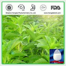 Stevia pure extract powder