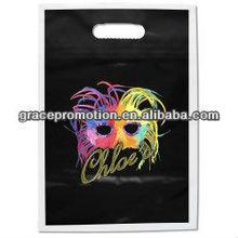 "Take Home Bag - 13"" x 9"" - Full Color"
