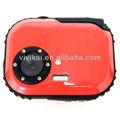 Pas cher Mini 3 metros sous - marine étanche appareil photo numérique avec 1.8 '' TFT LCD zoom numérique 8x ( DC-198 )