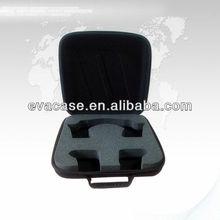 Deft Design Eva wholesale tool box with foam tray