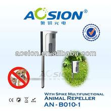 Garden Tool Cat Dog Bird Deterrent AN-B010