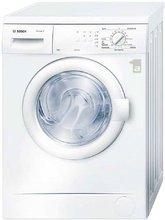 washing machine - WAA20163