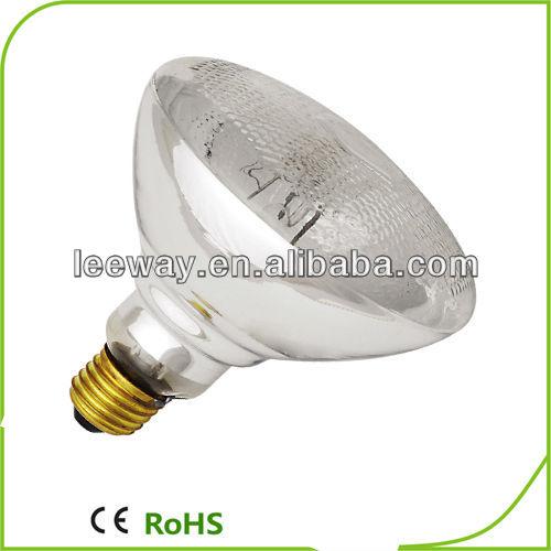 Uvb Heat Lamp High Uvb Par38 Reptile Lamp