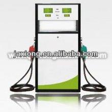 JS-A Fuel Dispenser / Gas Dispenser / Gas Station