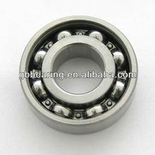 High temperature ball bearing 150 c to 250 c