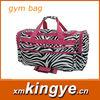 Sports duffel bag,gym duffel bag