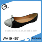 woman gender dress shoes nice shoes for sale