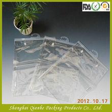 Plastic Bag Insert