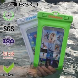 2013 factory wholesale security waterproof bag
