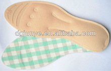 new products looking for distributor/foot sole massager/care product foot