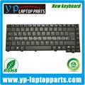 Reemplazo para asus teclado retroiluminado portátil A6 A6000 K030662M2 K000962U1 serie