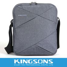 New Arrivel Nylon Bag for Ipad