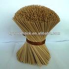 Wholesale Cheap Incense Sticks
