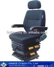 factory supply operator chair for gantry crane