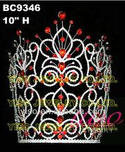 wholesale costume jewelry crown