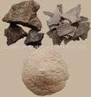 Ghassoul superfine powdered clay