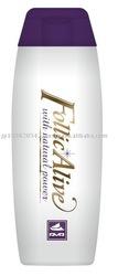 hair shampoo cosmetics(OEM available)