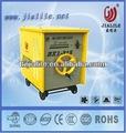 Bx1-630 máquina soldadora/generador de soldador