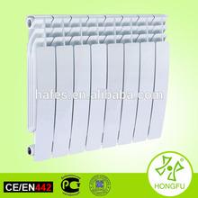 new aluminum radiator for sales