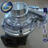 114400-4380 rhg6 ihi motorcycle turbocharger