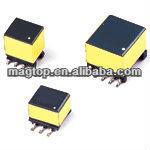 electric car audio transformer 220v to 12v