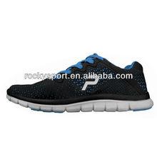 2013 latest sports running shoes, men footwear